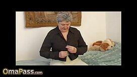 Goat fat cock suu ilmaiset erotiikka videot