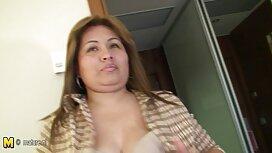Miesten halu ilmainen sexivideo itselleen näyttelijäkaartissa