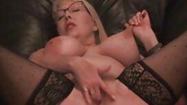 Blondi porno ilmaiseksi tykkää siitä hänen suosikki lelu